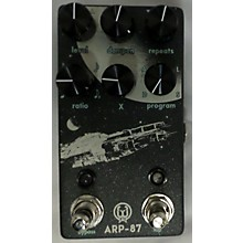 Walrus Audio ARP-87 Effect Pedal