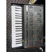 Korg ARP ODYESSY Synthesizer