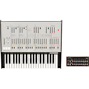 Korg ARP ODYSSEY FSQ REV 1 Limited Edition by Korg