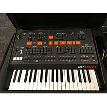 Odyssey ARP ODYSSEY Synthesizer