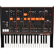 Korg ARP Odyssey FS Synthesizer