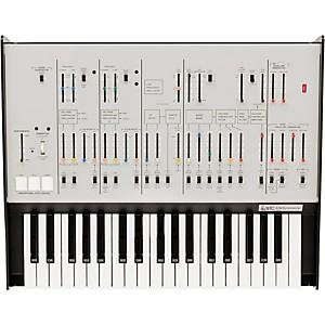 Korg ARP Odyssey FS Synthesizer by Korg
