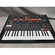 Korg ARP Odyssey Synthesizer