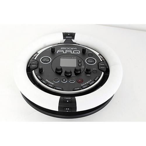 Zoom ARQ Aero RhythmTrak-thumbnail