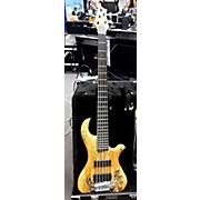 Traben ARRAY 5 LTD Electric Bass Guitar