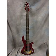 Traben ARRAY LIMITED Electric Bass Guitar