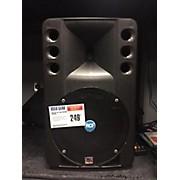 RCF ART 300A Powered Speaker