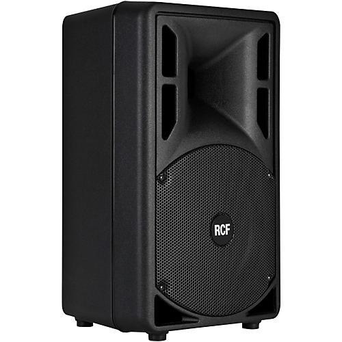 RCF ART 310-A MK III Active Two Way Speaker