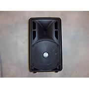 RCF ART 310 MKIII Powered Speaker