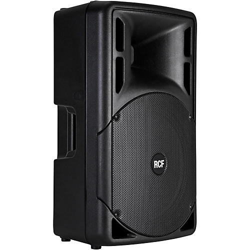 RCF ART 312-A MK III Active Two Way Speaker