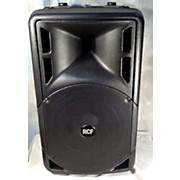 RCF ART 312-A MKIII Powered Speaker