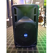 RCF ART 312A MKII Powered Speaker