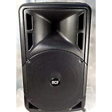 RCF ART 321-A MKIII Powered Speaker