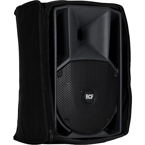 RCF ART 710 Speaker Cover-thumbnail