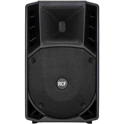RCF ART 712-A MK II Active Two Way Speaker-thumbnail
