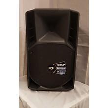 RCF ART-712 Powered Speaker