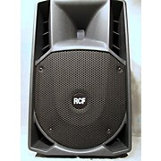 RCF ART 732A Powered Speaker