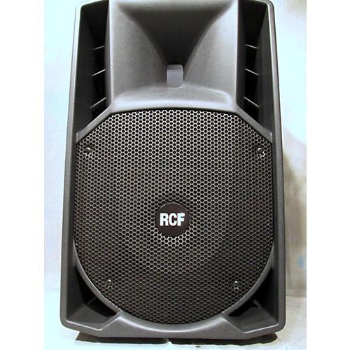 RCF ART 732A Powered Speaker-thumbnail