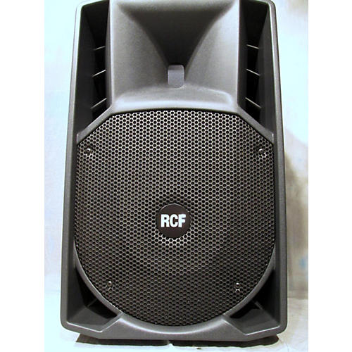 RCF ART 732A Powered Speaker-thumbnail