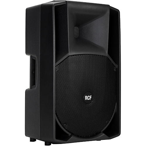 RCF ART 745-A Active Two Way Speaker