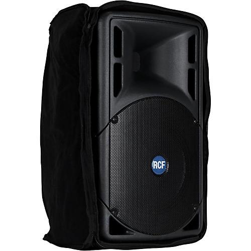 RCF ART-COVER-312 Speaker Cover