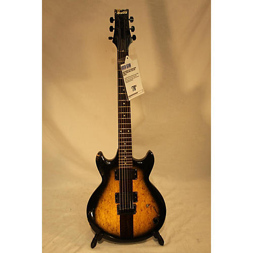 Ibanez ART SERIES Solid Body Electric Guitar
