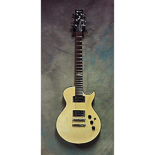 Ibanez ART100 Art Series Solid Body Electric Guitar-thumbnail