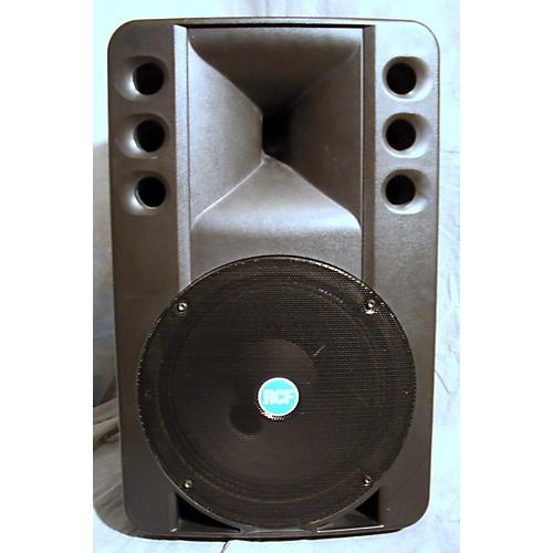 RCF ART200AM Powered Speaker-thumbnail