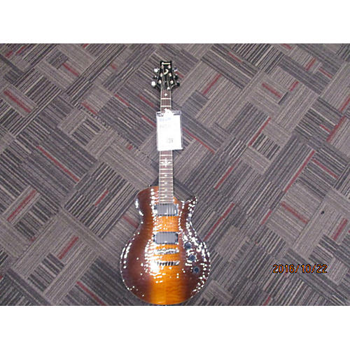 Ibanez ART300 Solid Body Electric Guitar-thumbnail