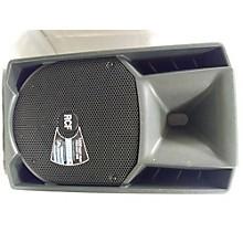 RCF ART712-a Powered Speaker