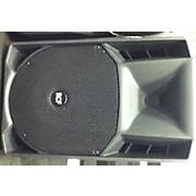 RCF ART715-A Powered Speaker