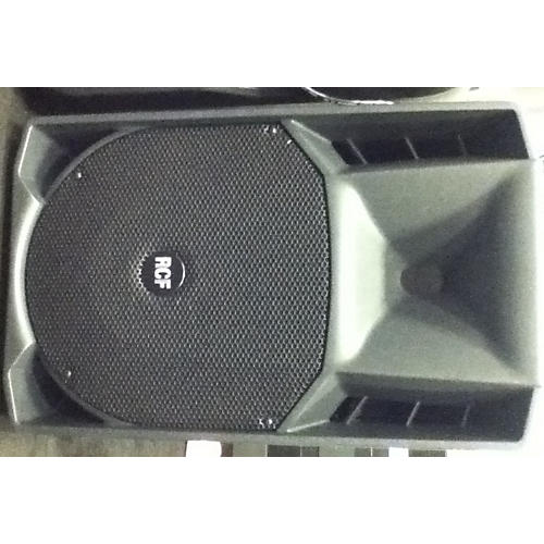 Used RCF ART715 A Powered Speaker