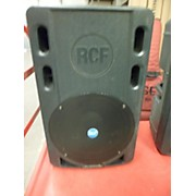 RCF ART800AS Powered Subwoofer