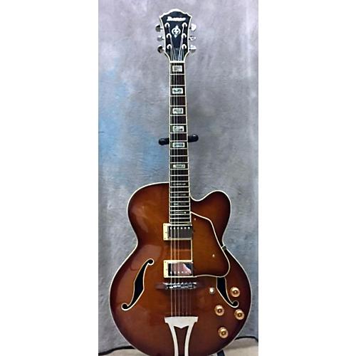 Ibanez ARTCORE AF85VLS Hollow Body Electric Guitar