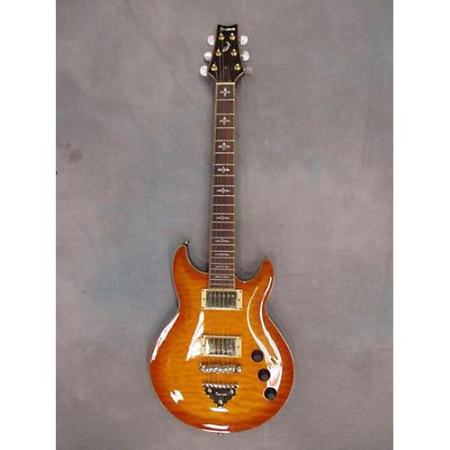Ibanez ARTCORE CUSTOM Solid Body Electric Guitar