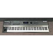 Kurzweil ARTIS 88 KEY Stage Piano