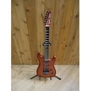 Godin ARTISAN ST Solid Body Electric Guitar