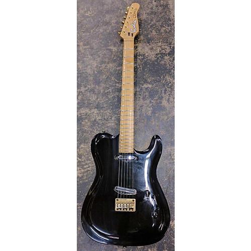 Godin ARTISAN TC Solid Body Electric Guitar