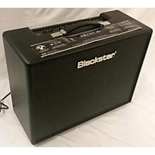 Blackstar ARTIST 15 15W Tube Guitar Combo Amp