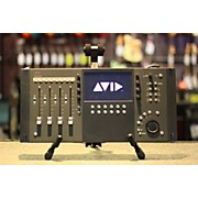 Avid ARTIST CONTROL Control Surface