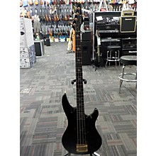Samick ARTIST Electric Bass Guitar