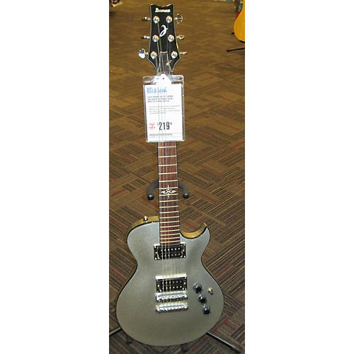 Ibanez ARTIST SERIES 300 Solid Body Electric Guitar-thumbnail