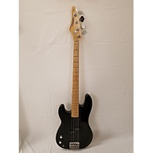 Samick ARTIST SERIES Electric Bass Guitar