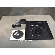 Avid ARTIST TRANSPORT Control Surface
