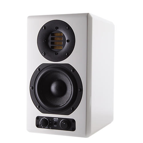 Adam Audio ARTist 3 Powered Studio Monitor-thumbnail