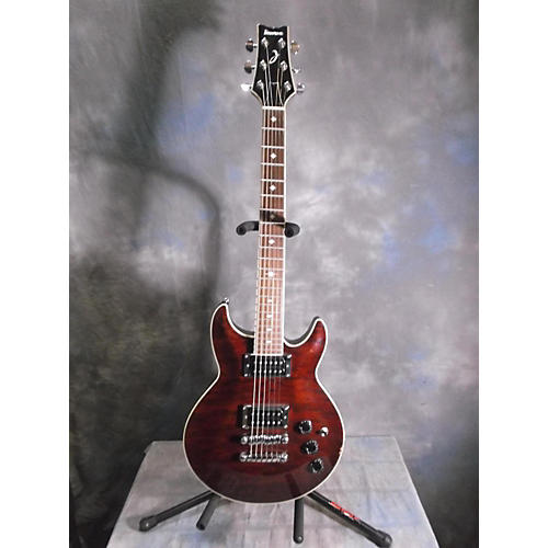 Ibanez ARX320 Solid Body Electric Guitar