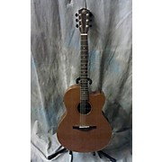 Avalon AS-101CE Acoustic Electric Guitar