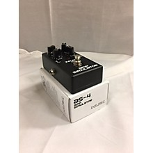 NUX AS-4 Pedal