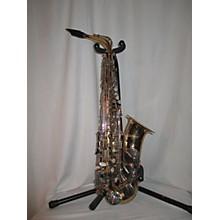 Selmer AS 500 Saxophone