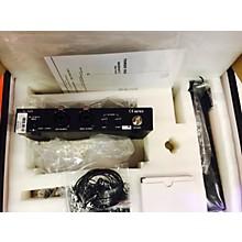 Galaxy Audio AS-900K In Ear Wireless System